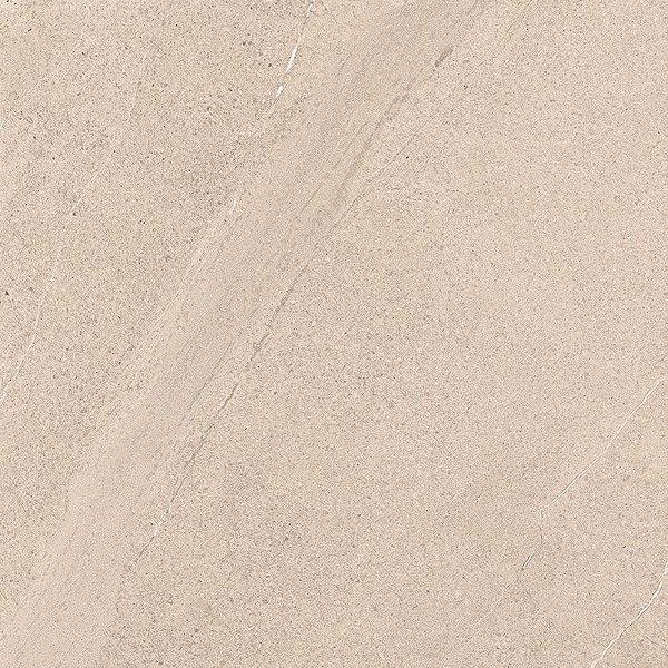 Porcelanato Kotel Mineral GR 61X61