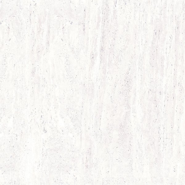 Piso Villon HD Retificado 61x61
