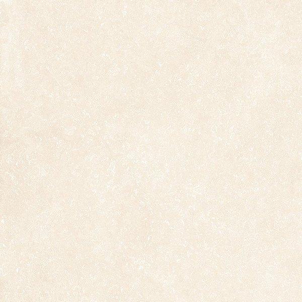 Porcelanato Nude Tuscany  81x81