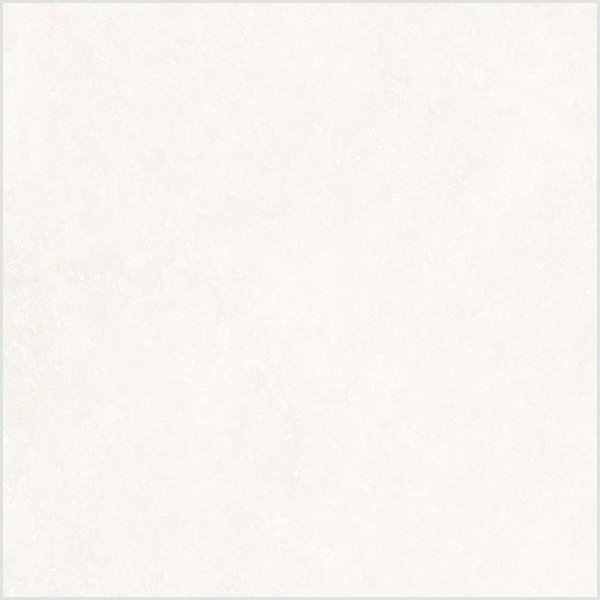 Porcelanato Polido Tuscany White 61x61