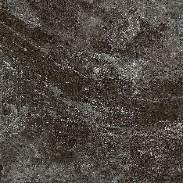 Porcelanato Taberna Titanio 81x81