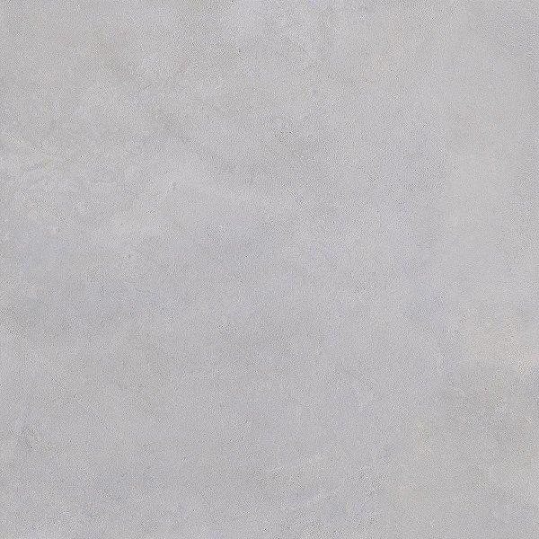 Porcelanato Acetinado Madrid Plata 73x73