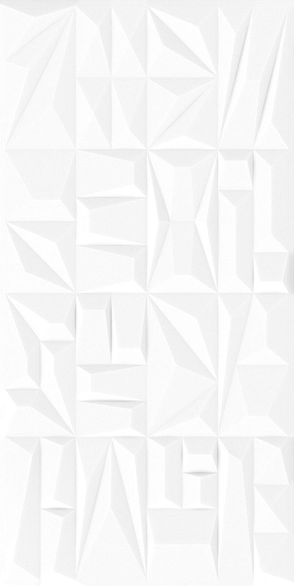 Revestimento Thorton Retificado 37x74