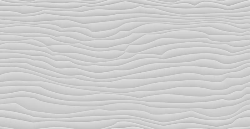 Revestimento Sabbia Bianco HD 38x74