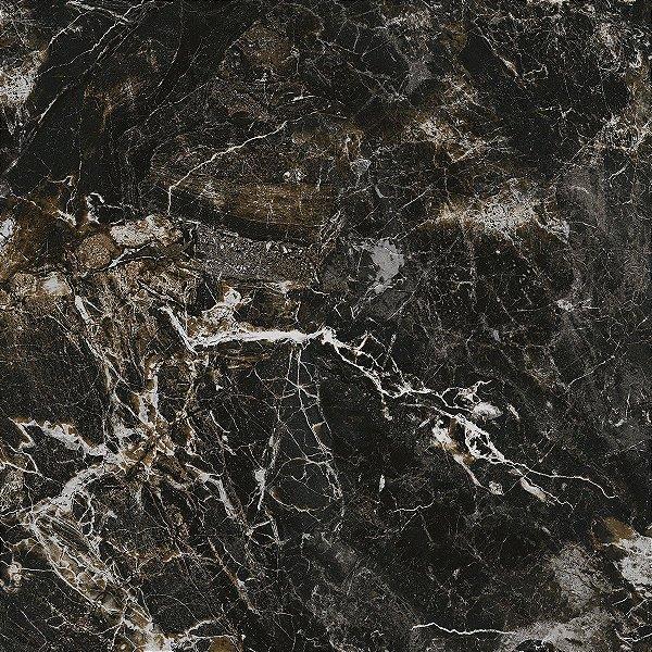 Porcelanato Merapi 73x73