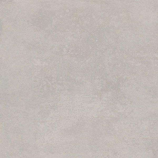 Porcelanato Quebec Dark Grey 61x61
