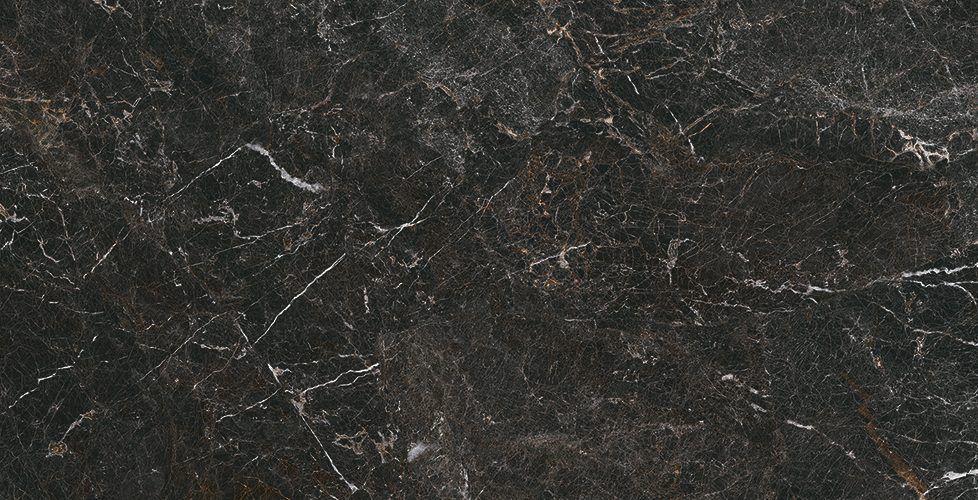 Porcelanato Polido P60.532 62X1.20