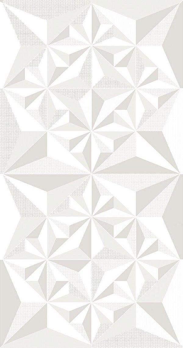 Revestimento Cerâmico MixDecor 63x120