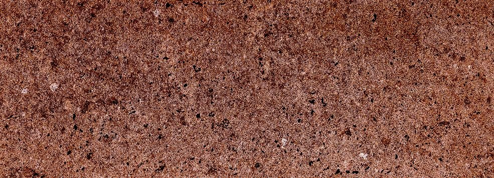 Revestimento Brick Terracota 7,5x25