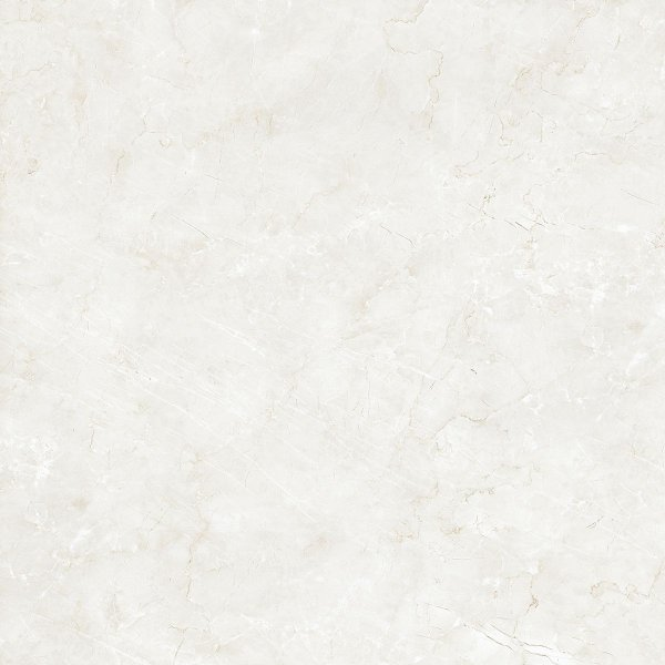 Porcelanato Crema Marfil Polido 70x70