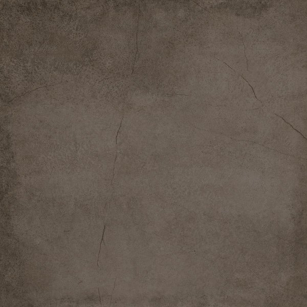 Porcelanato Istambul Corten 84x84