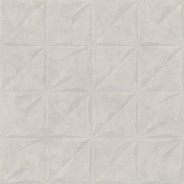Porcelanato AR72.050 72X72