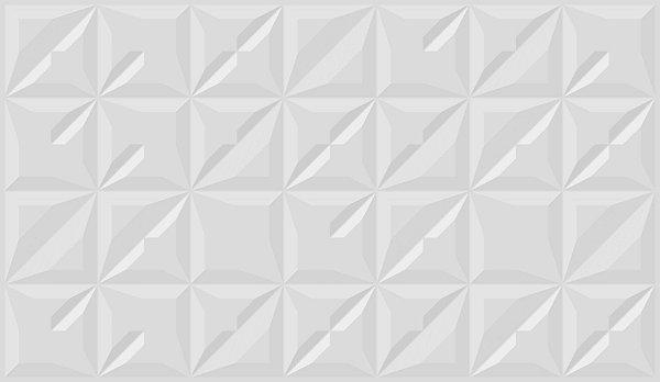 Revestimento HD53.949 33X60