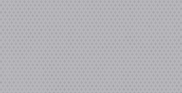 Gresalato Platina Decor Polido 35x70