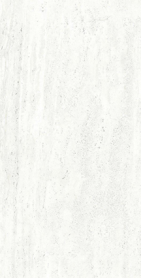 Revestimento Provence 38x75