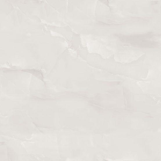 Porcelanato P121.001 1,21X1,21