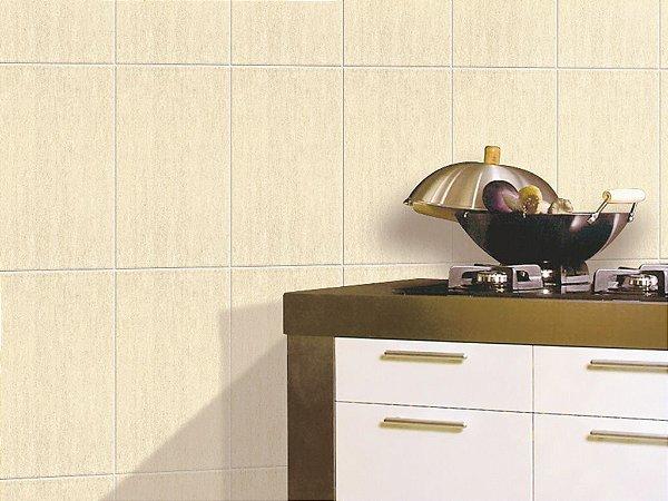 Revestimento Parma Bege 32x57