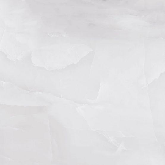 Porcelanato Polido P62.084 61X61