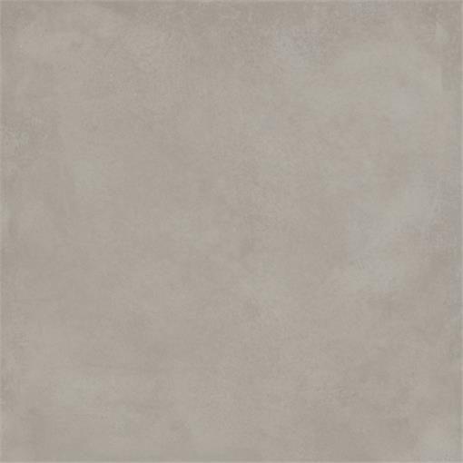 Porcelanato Copan Silver Polido106,5x106,5