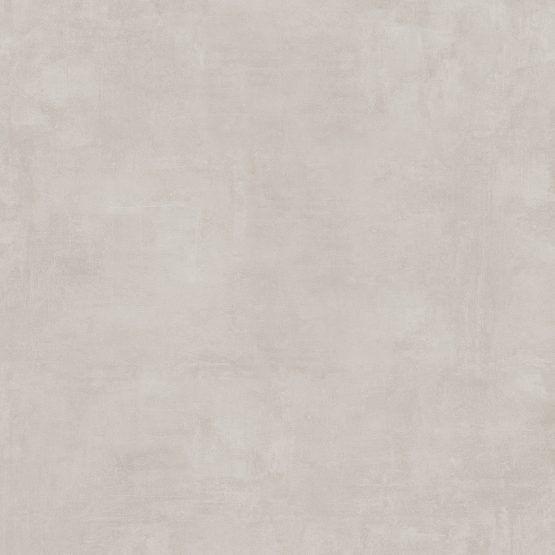 Porcelanato POLIDO P82.038 82X82