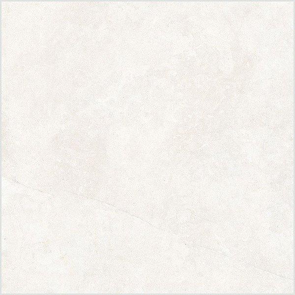 Porcelanato Reale Off White Polido 80x80