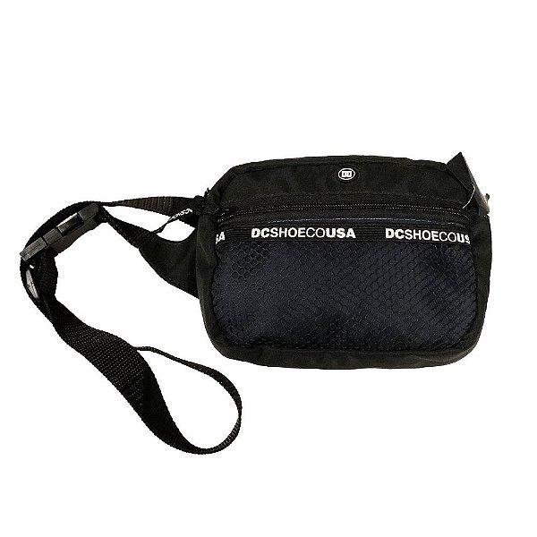 POCHETE SLINGBLADE 3 DC SHOES - EXCLUSIVA