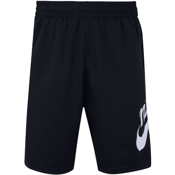 Bermuda Masculina Nike Sb Essentials Sunday