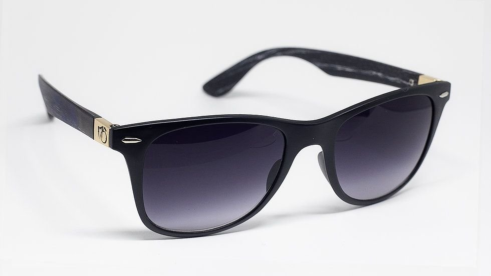 Óculos merlin shades Sage (Grey)