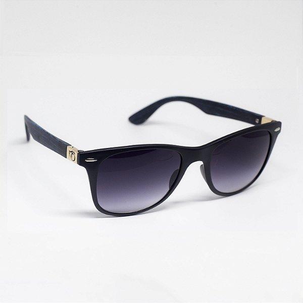 Óculos merlin shades Sage (Blue)