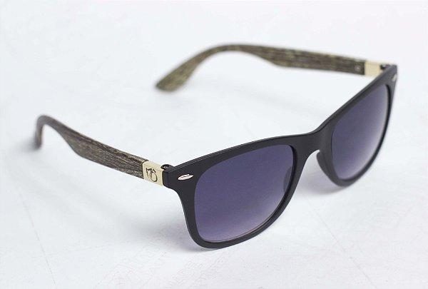 Óculos Sage Madeira