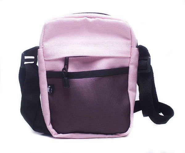 Shoulder Bag MNS Rosa