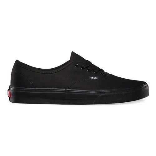 TÊNIS VANS AUTHENTIC - BLACK