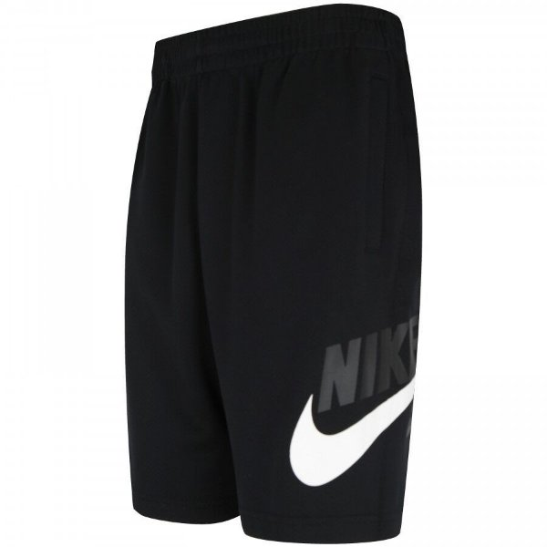 SHORTS NIKE SB DRI-FIT SUNDAY