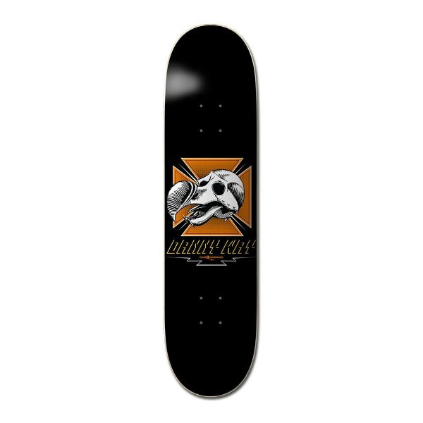 "SHAPE PLANB IMPORTADO MAPLE DANNY WAY DODO NEVER ISSUED- PRO DECK 8.0"" + LIXA EMBORRACHADA GRATÍS"
