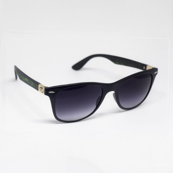 Óculos merlin shades Sage (Green)