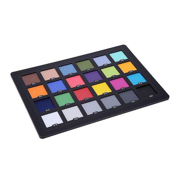 Color Checker 24 Classic