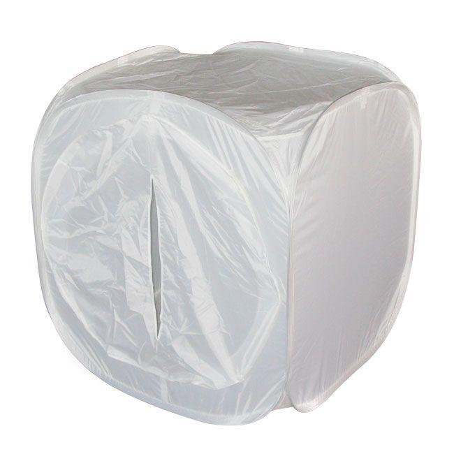 Tenda para Iluminação 40x40 Pequena
