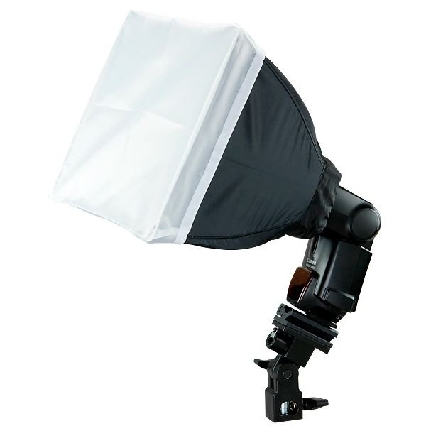 Mini Softbox CA