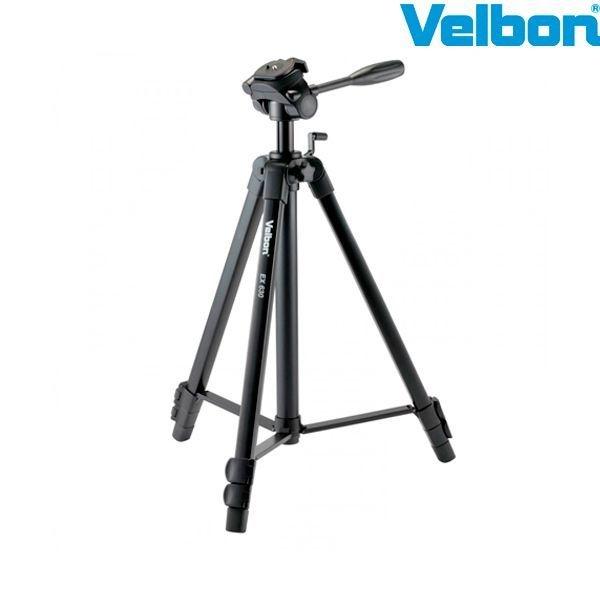 Tripé Velbon EX-630