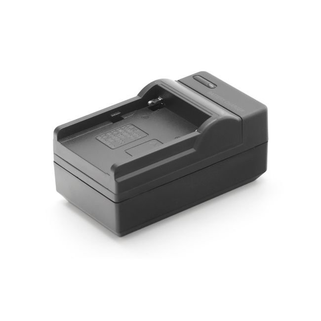 Carregador Autovolt para Bateria