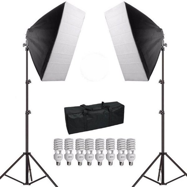Kit de Iluminação PKSB-01