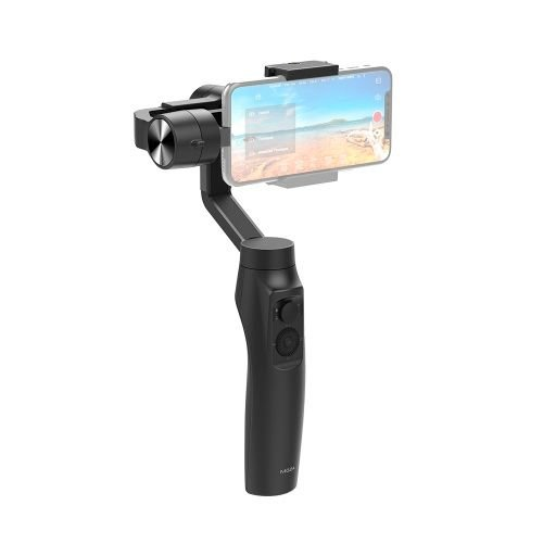 Estabilizador Gimbal MOZA Mini para Smartphone
