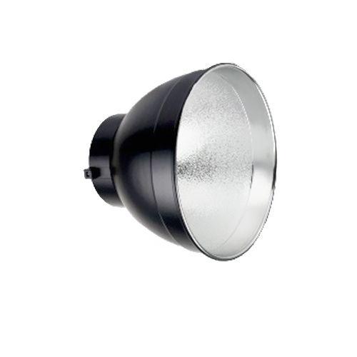 Refletor Standard Base Colmeia