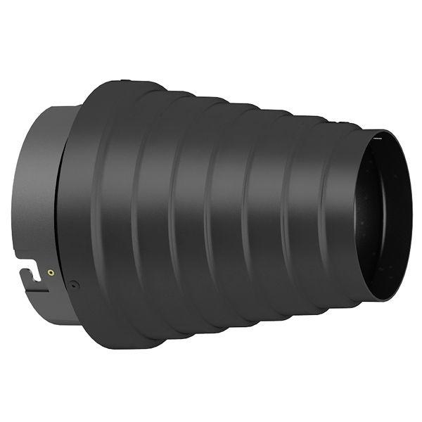 Refletor Snoot G2