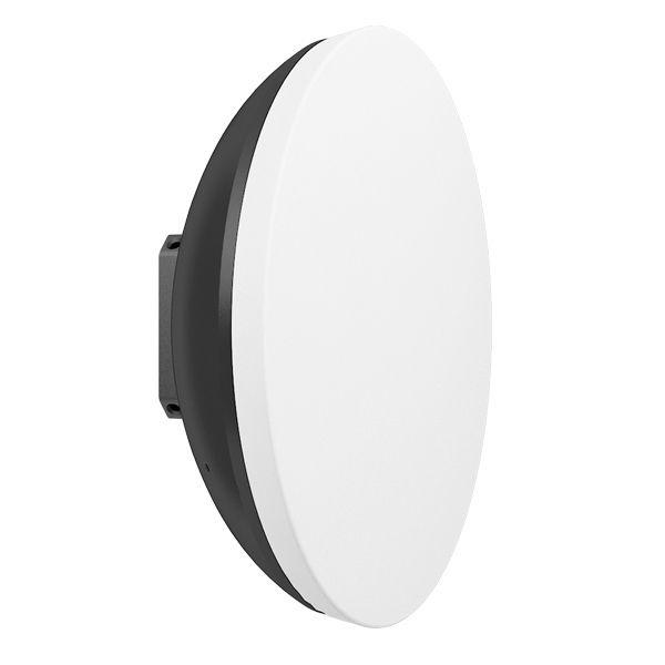 Touca Difusora para Refletor Beauty Dish 370mm