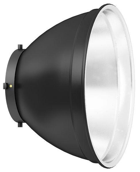 Refletor Standard G3
