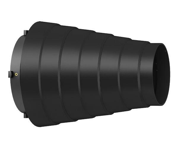 Refletor Snoot G3