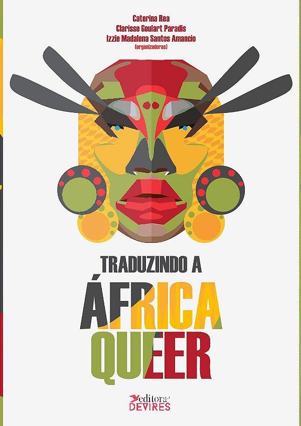 Traduzindo a África Queer