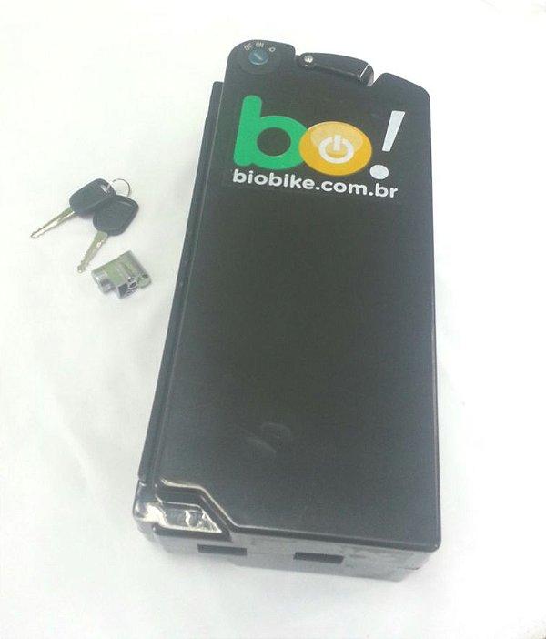 Bateria de Chumbo Ácido p/ EB 01 (Completa)