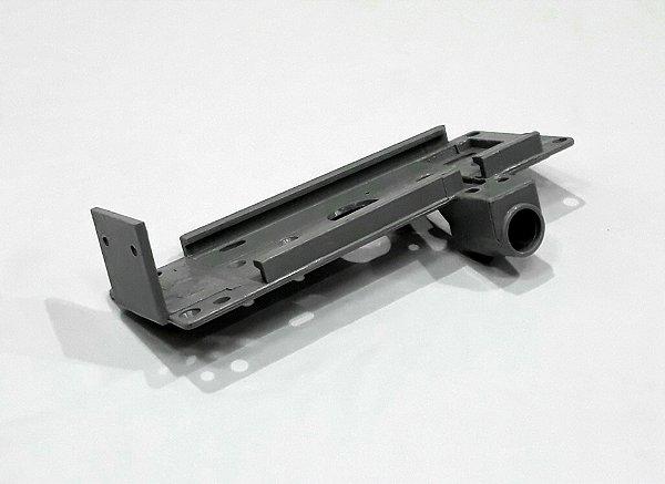 Trilho de Bateria (EB 01/Confort)